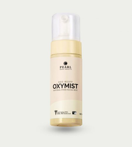 oxymist products